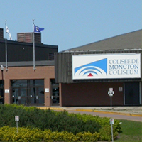 monctoncoliseum