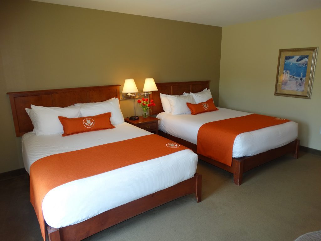 Cheap Moncton New Brunswick Hotel